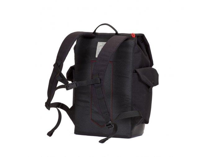 playbag 12 20160056 1