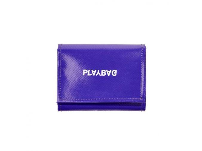 playbag 10 2016 001