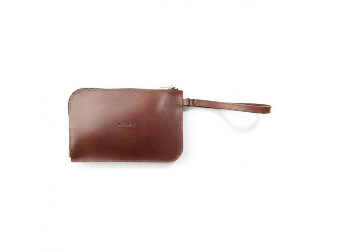 playbag 10 2016 020