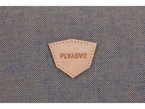 playbag 08 20170786